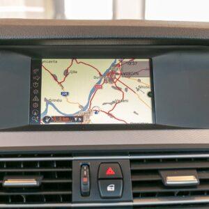 BMW-520D-seria5-automata-4465
