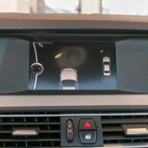 BMW-520D-seria5-automata-4466