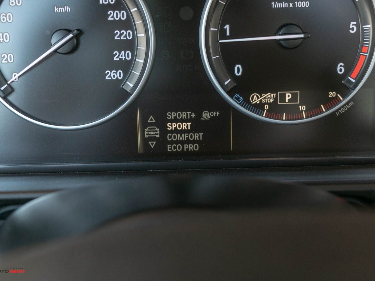 BMW-520D-seria5-automata-4467