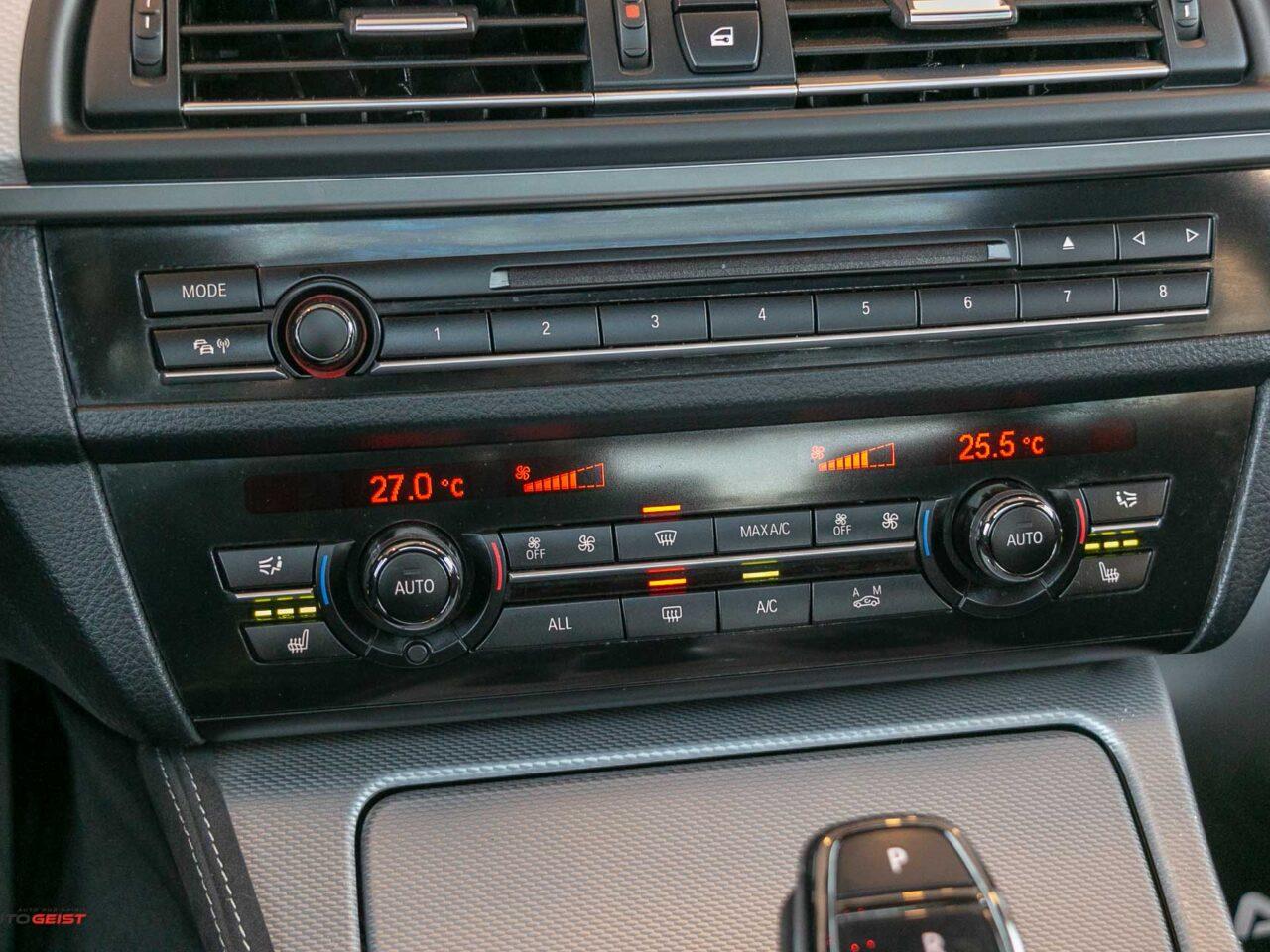 BMW-520D-seria5-automata-4468