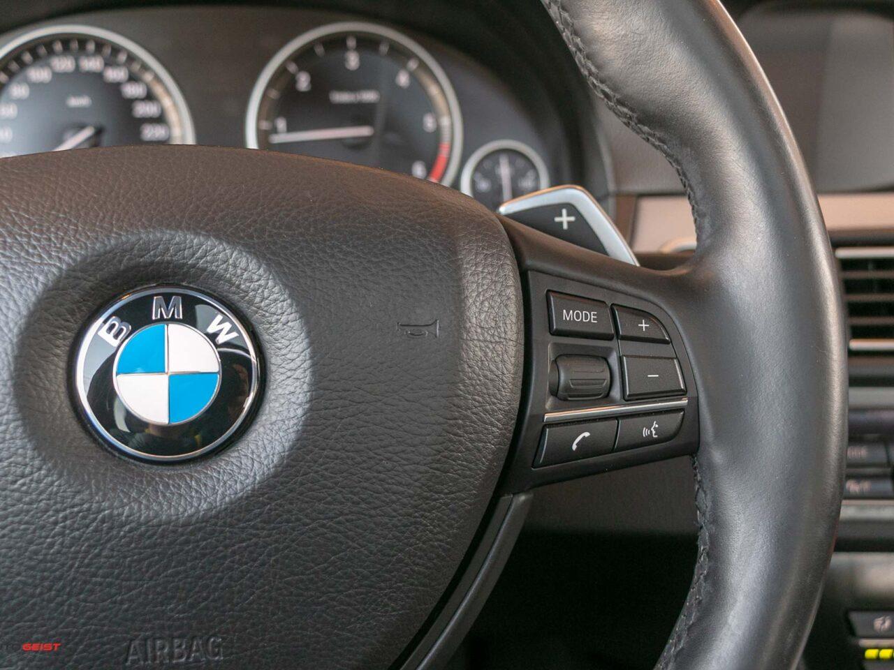 BMW-520D-seria5-automata-4471