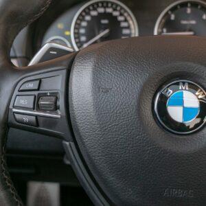 BMW-520D-seria5-automata-4472