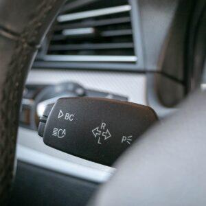 BMW-520D-seria5-automata-4474