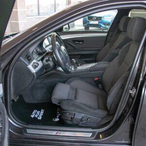 BMW-520D-seria5-automata-4481