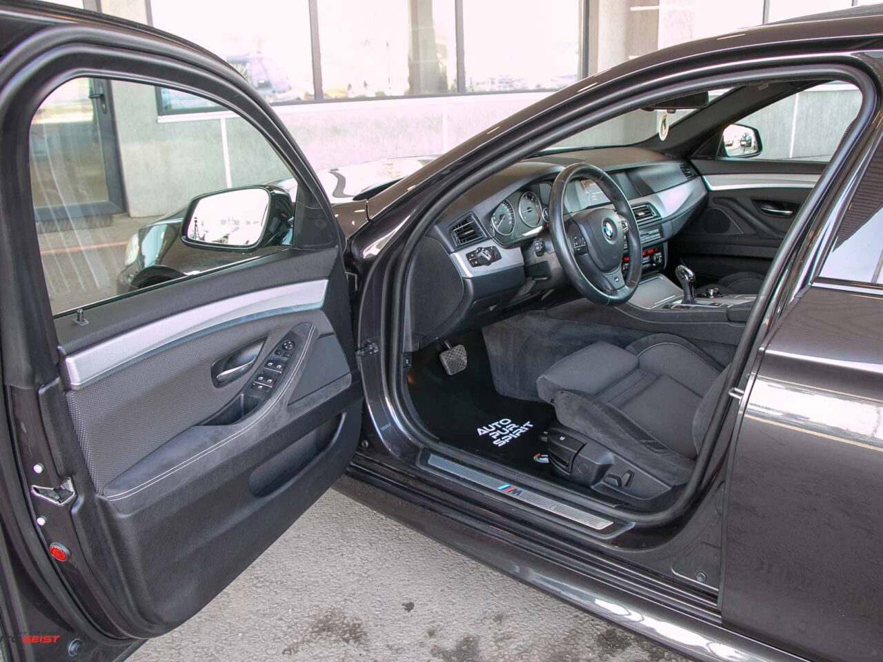 BMW-520D-seria5-automata-4484