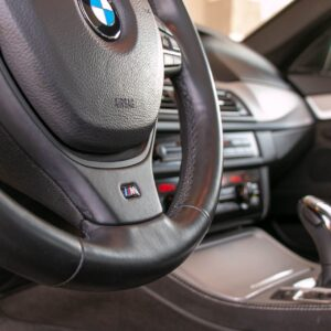BMW-520D-seria5-automata-4485