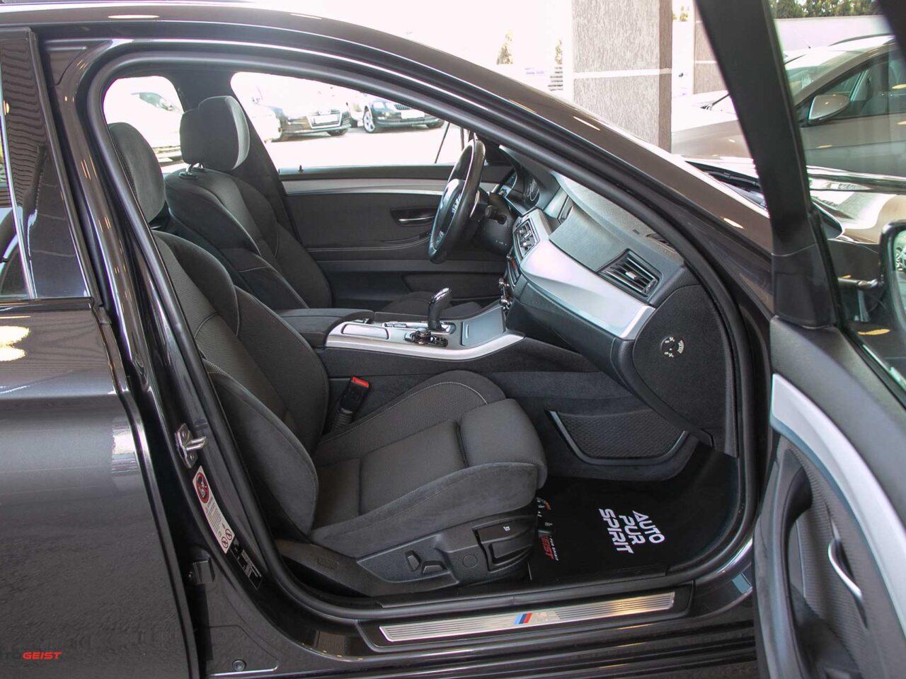 BMW-520D-seria5-automata-4486