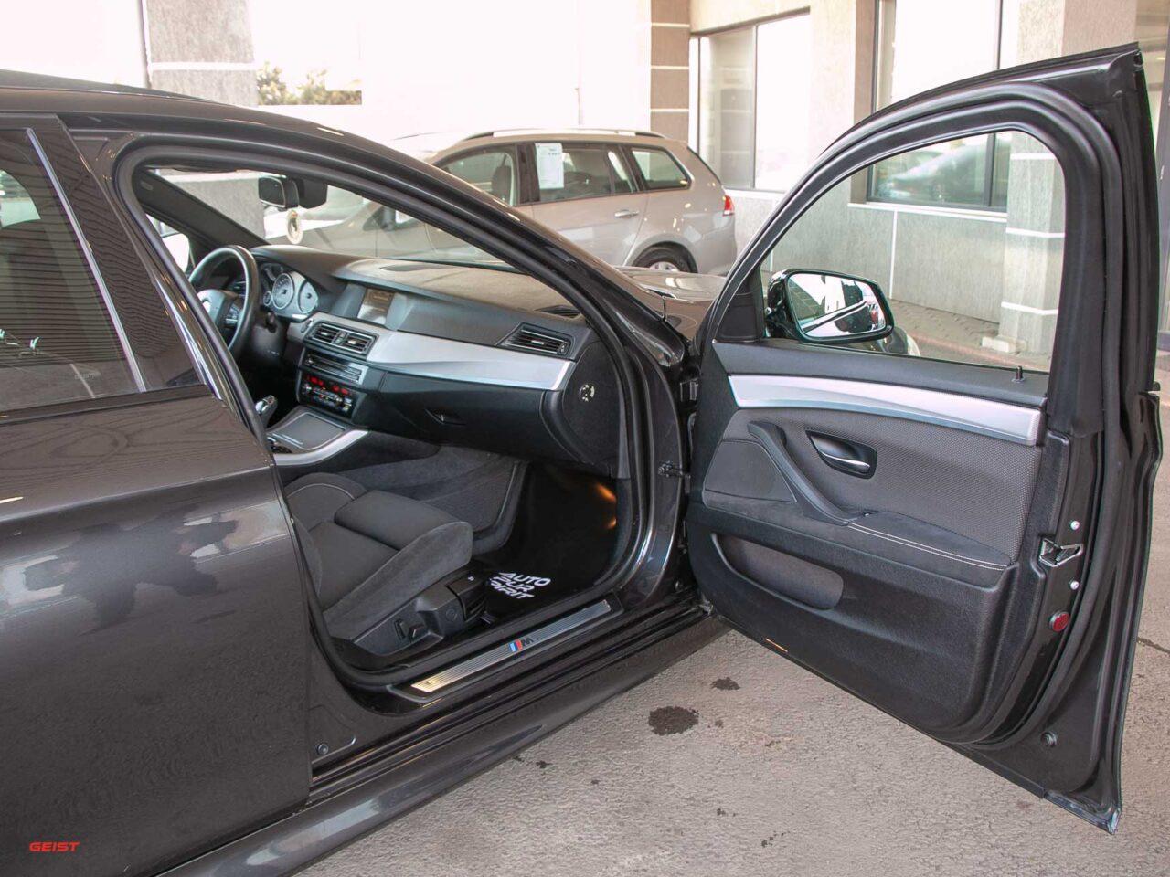 BMW-520D-seria5-automata-4487
