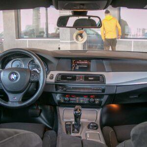 BMW-520D-seria5-automata-4490