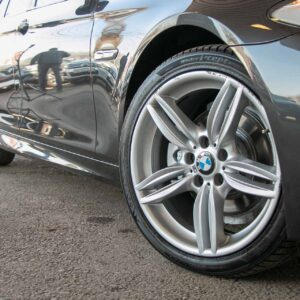 BMW-520D-seria5-automata-4492