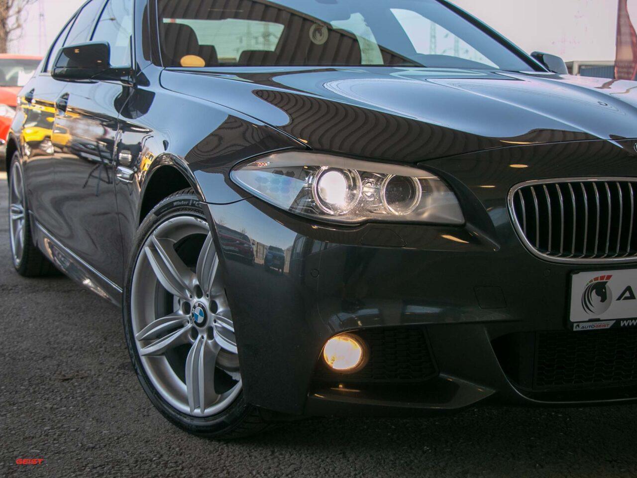 BMW-520D-seria5-automata-4494