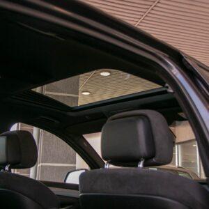 BMW-520D-seria5-automata-4495