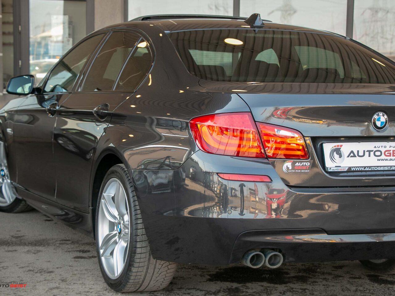 BMW-520D-seria5-automata-4496