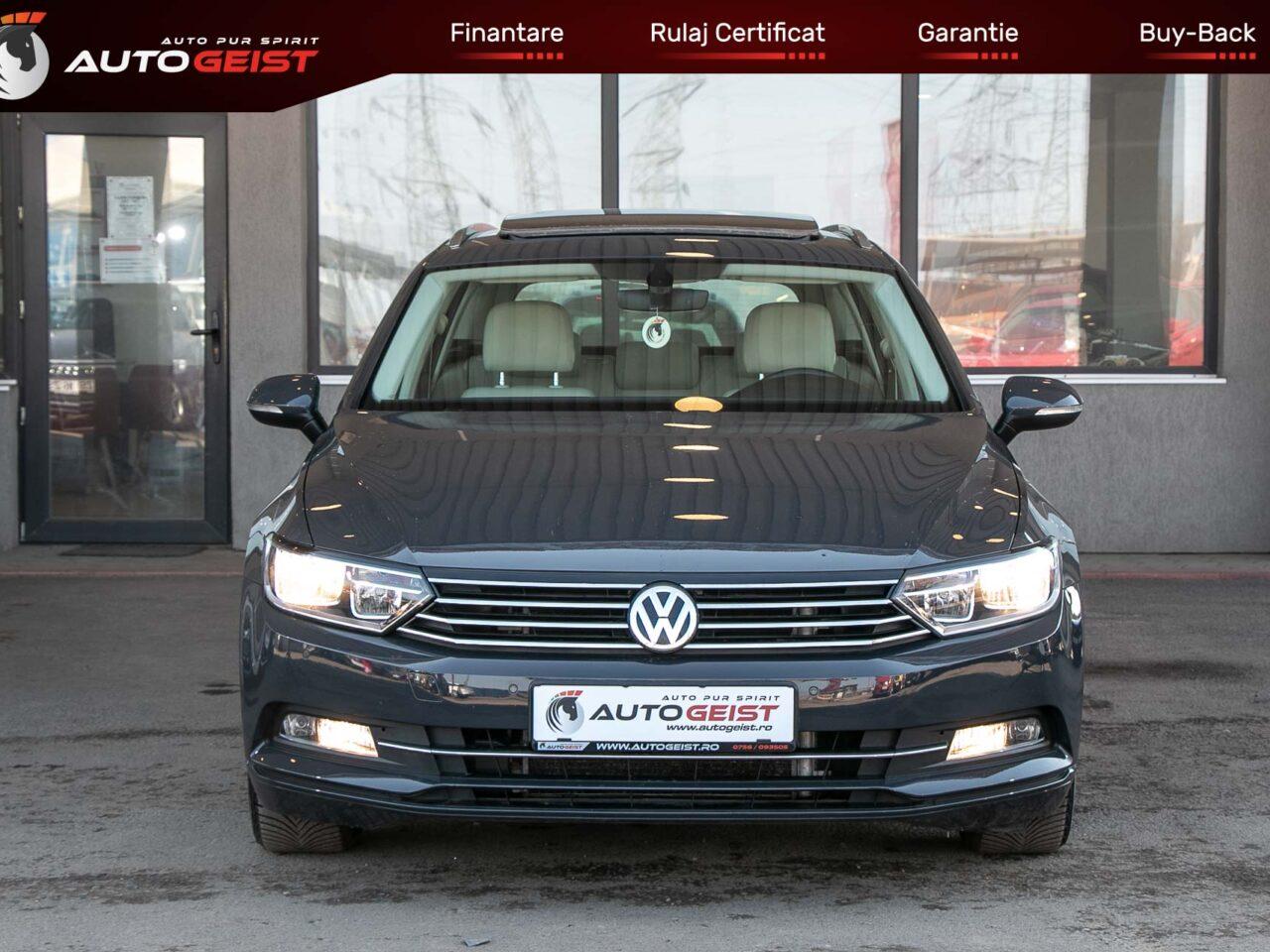 VW-PASSAT-break-panoramic-4500