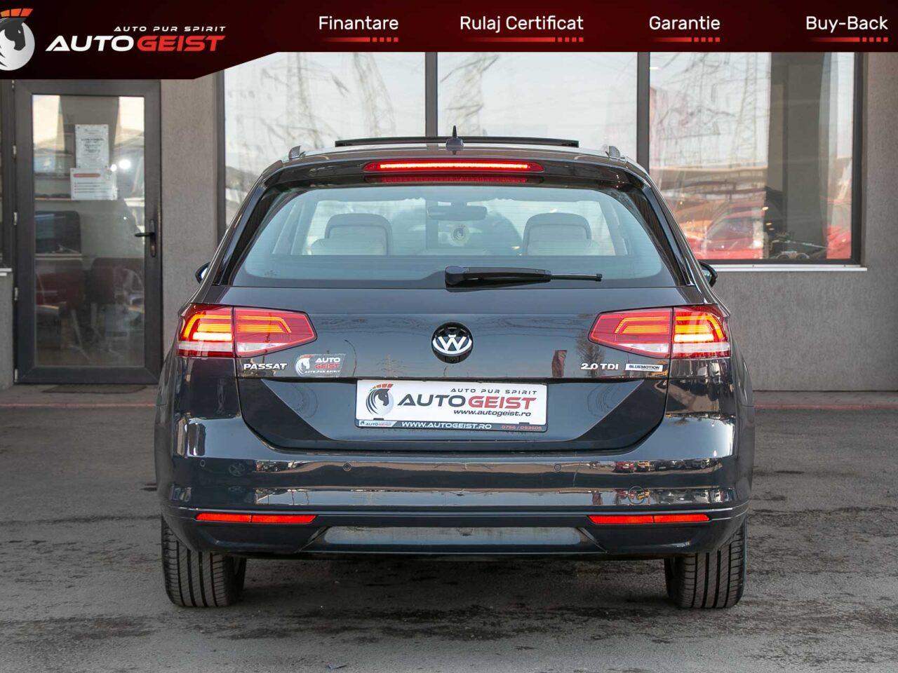 VW-PASSAT-break-panoramic-4504