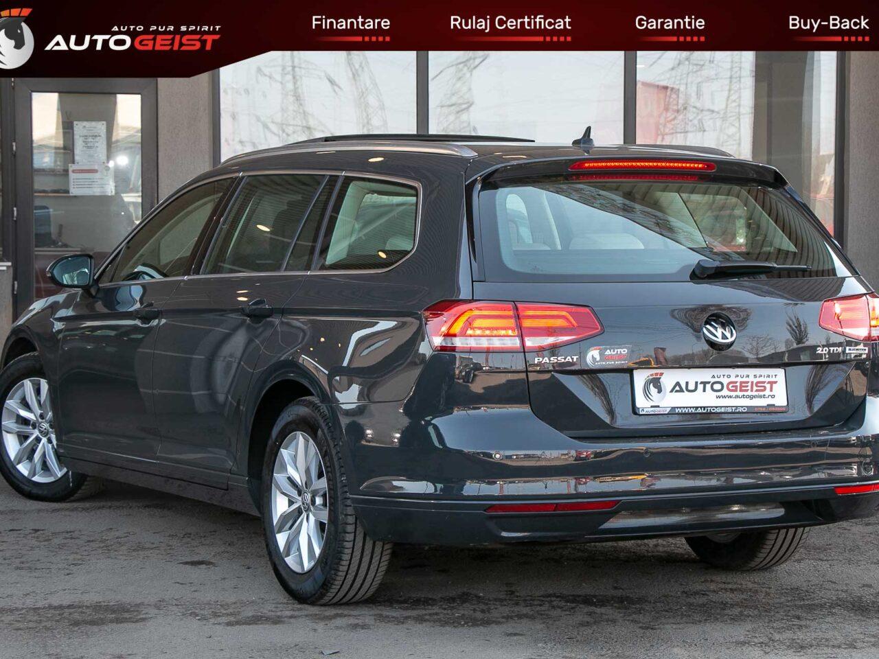 VW-PASSAT-break-panoramic-4505