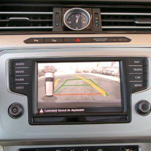 VW-PASSAT-break-panoramic-4509