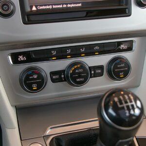VW-PASSAT-break-panoramic-4511