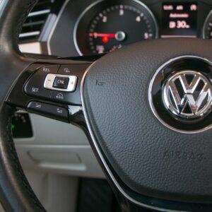 VW-PASSAT-break-panoramic-4517