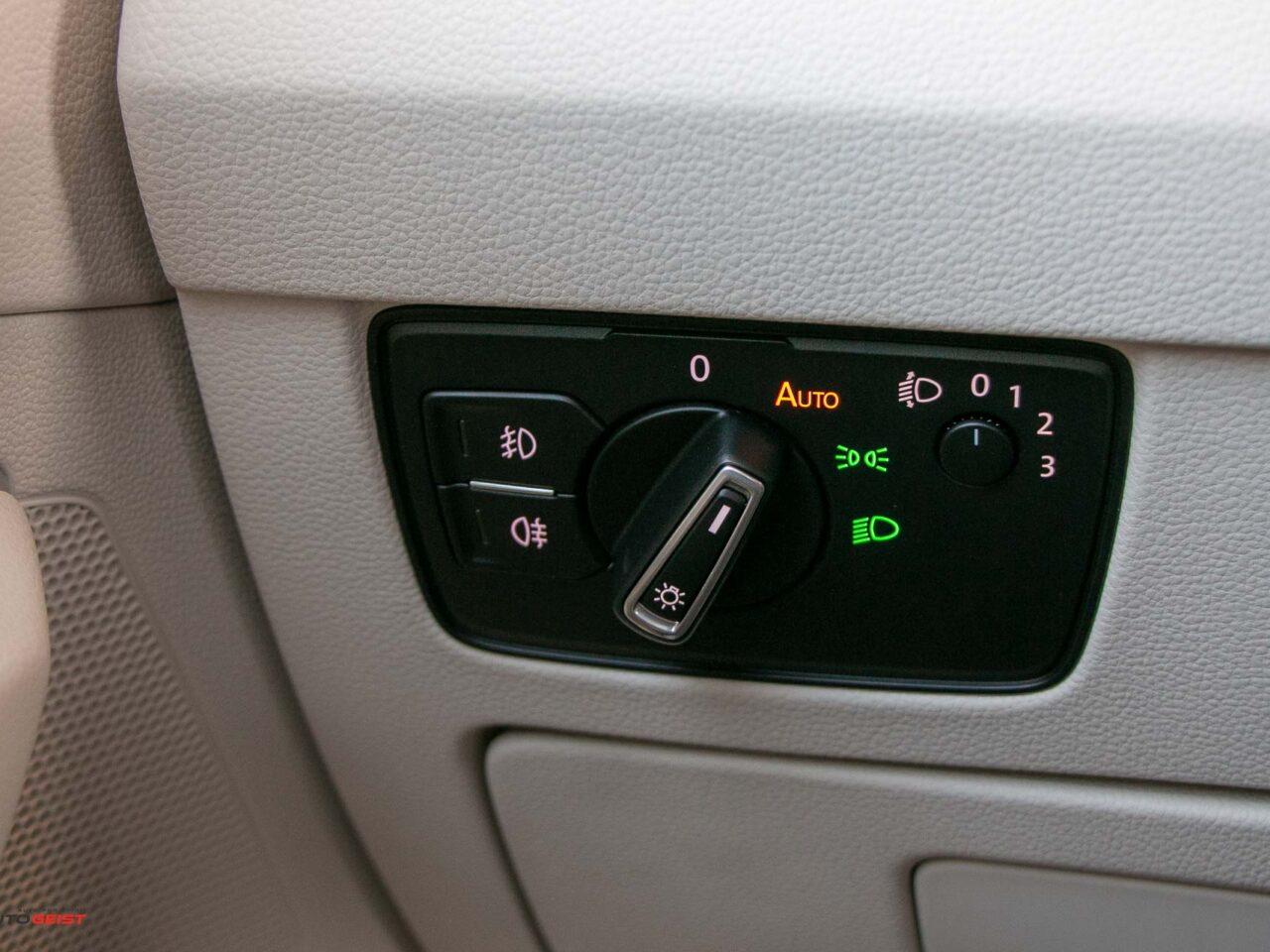 VW-PASSAT-break-panoramic-4518