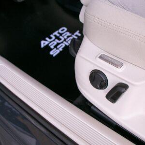 VW-PASSAT-break-panoramic-4522