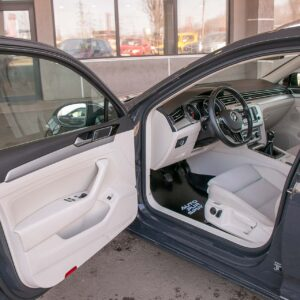 VW-PASSAT-break-panoramic-4523