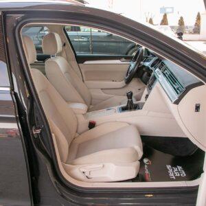 VW-PASSAT-break-panoramic-4525