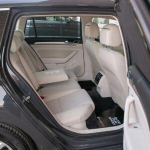 VW-PASSAT-break-panoramic-4527