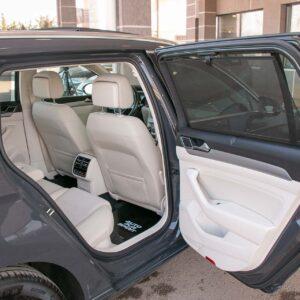 VW-PASSAT-break-panoramic-4528