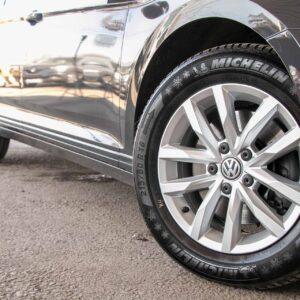 VW-PASSAT-break-panoramic-4532