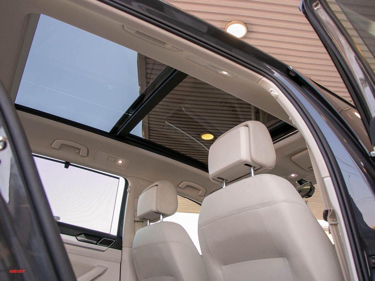 VW-PASSAT-break-panoramic-4533