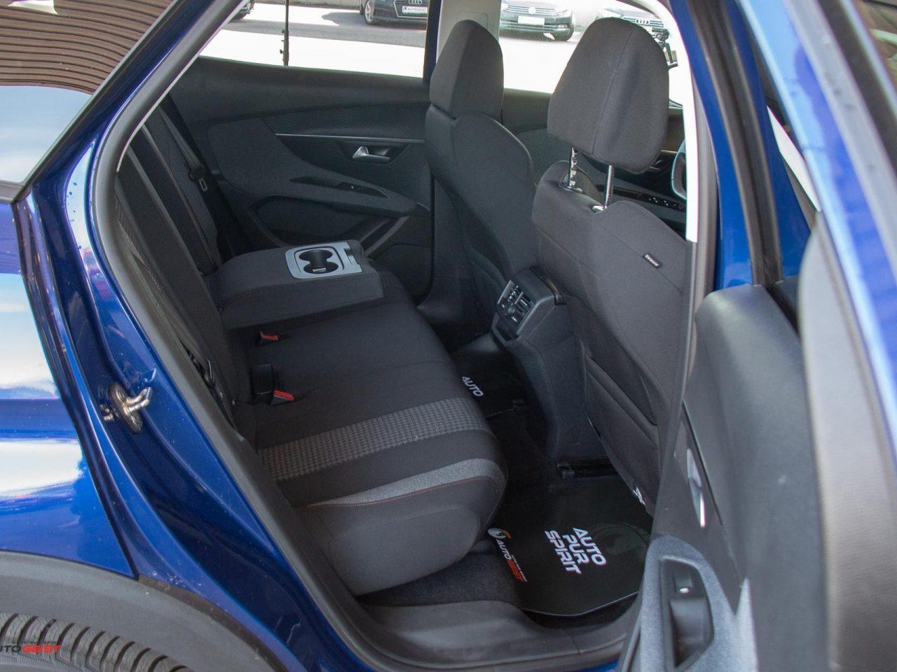 peugeot-3008-albastru-automat-8108