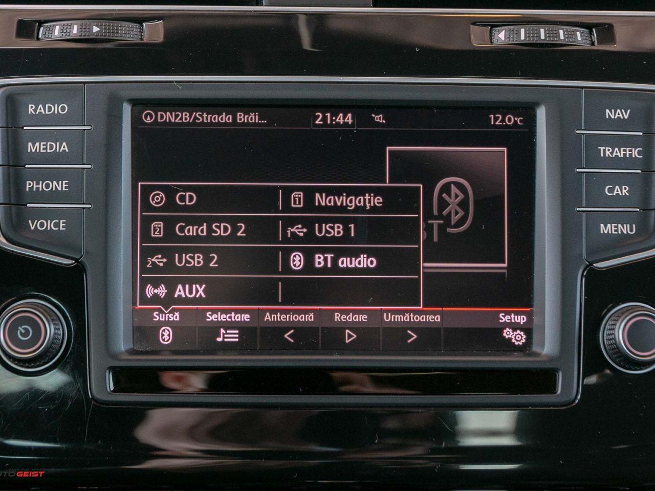 volkswagen-golf7-break-rline-carat-8310