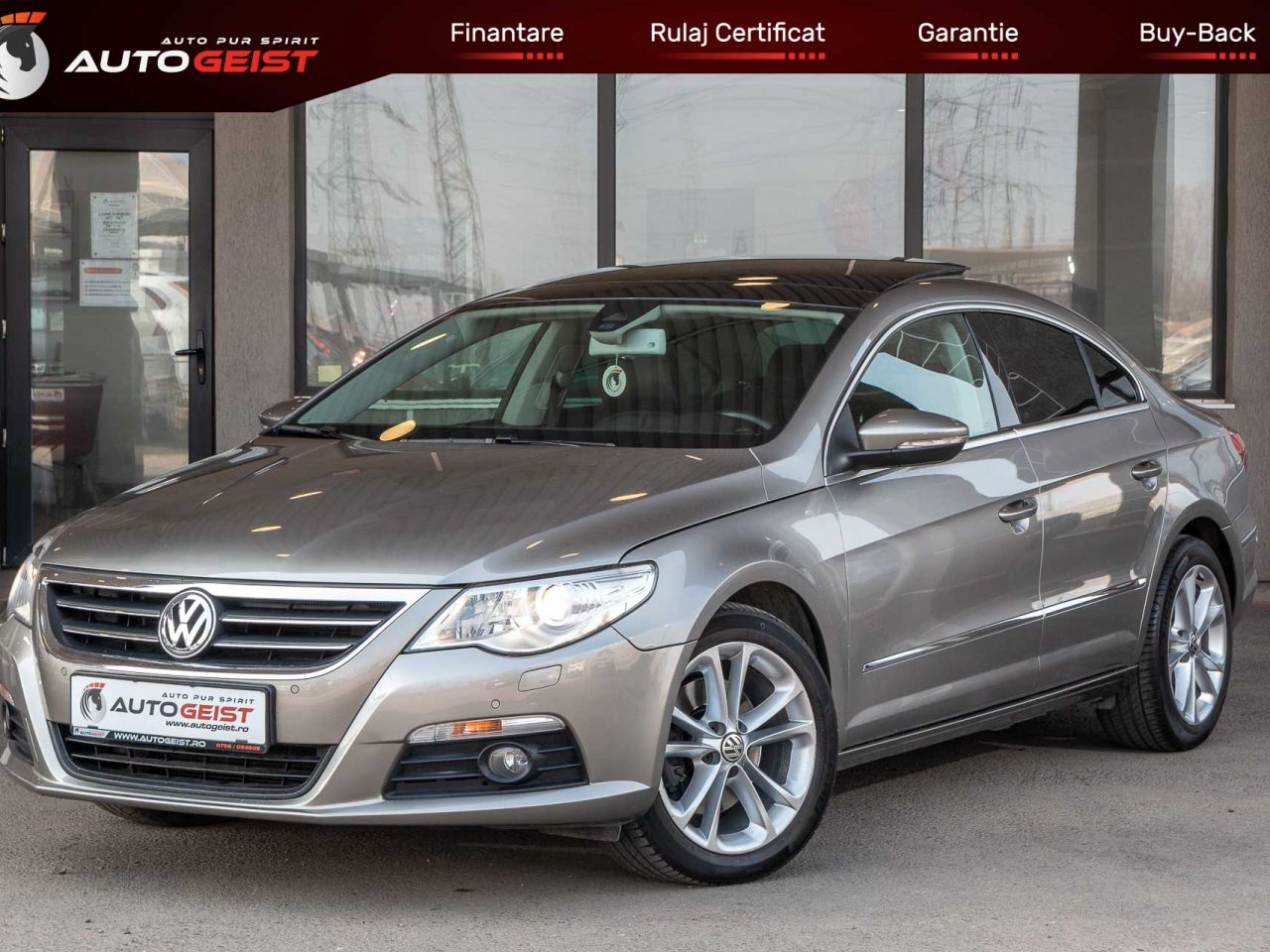 volkswagen-passat-cc-manual-8216