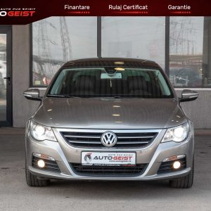 volkswagen-passat-cc-manual-8217