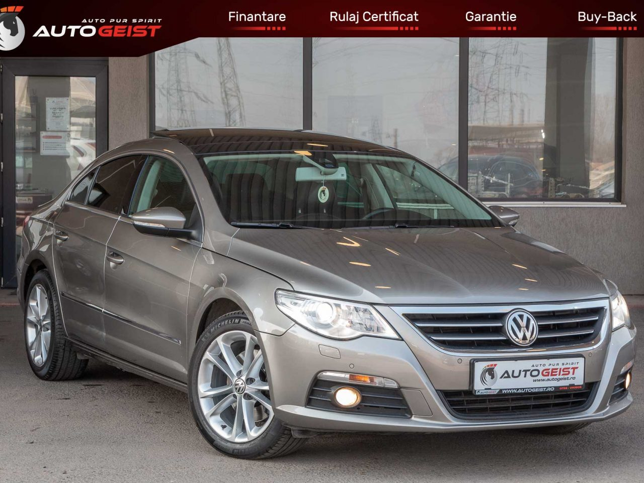 volkswagen-passat-cc-manual-8218