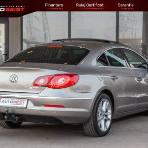 volkswagen-passat-cc-manual-8220