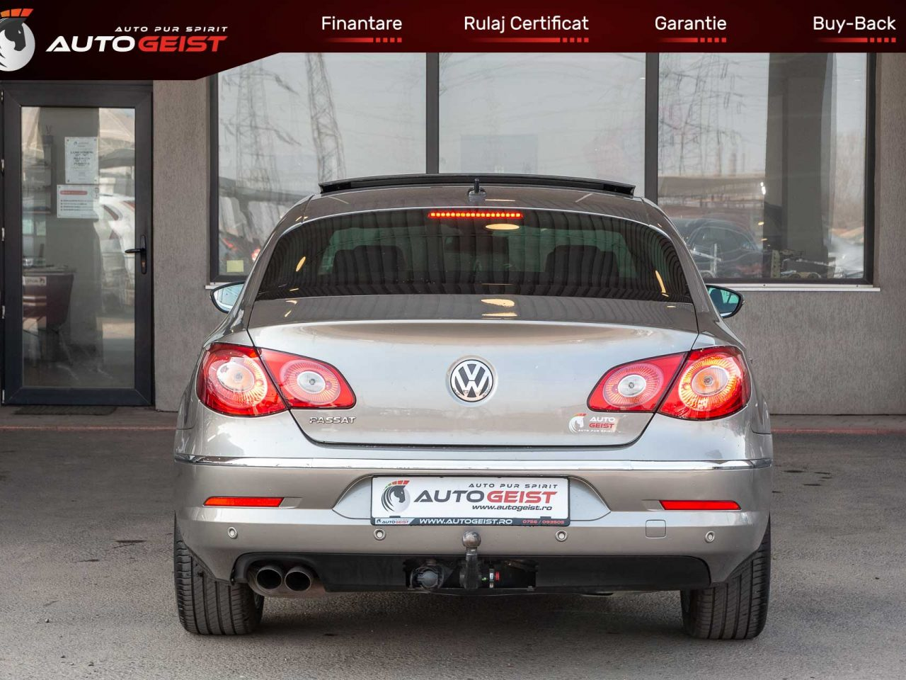 volkswagen-passat-cc-manual-8221