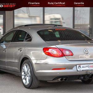 volkswagen-passat-cc-manual-8222