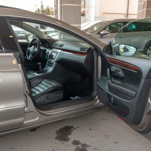 volkswagen-passat-cc-manual-8248