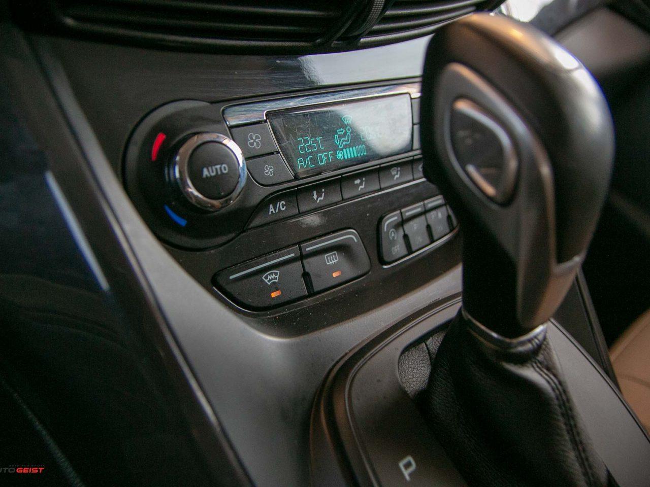 ford-kuga-automat-2x4-8641