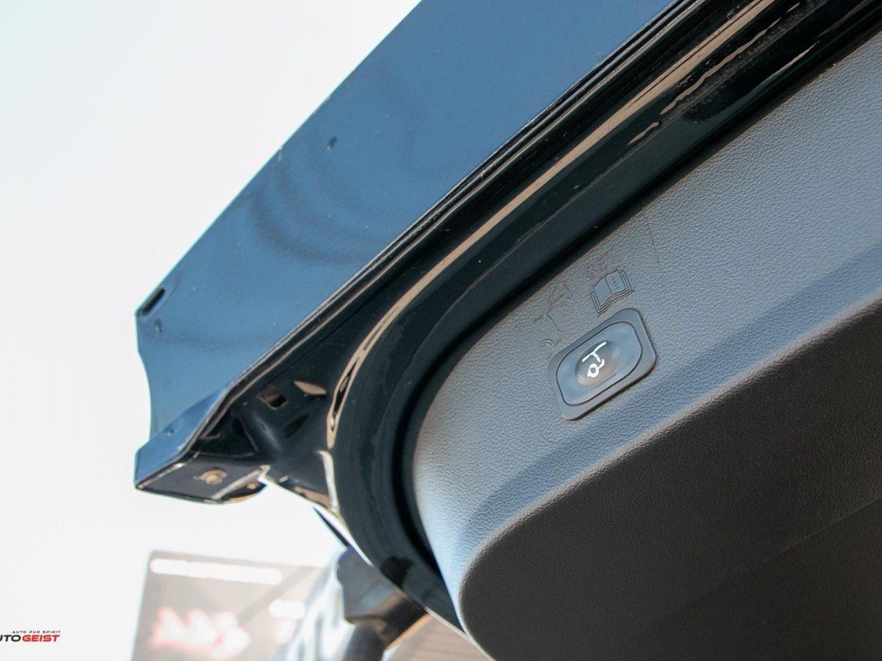 ford-kuga-automat-2x4-8653