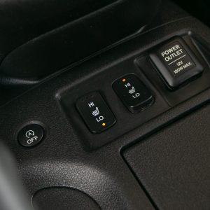 honda-cr-v-manual-8543