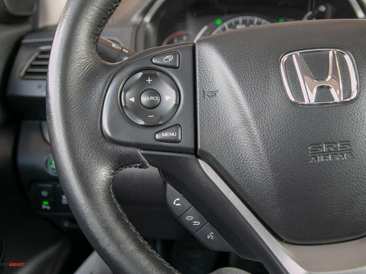honda-cr-v-manual-8545