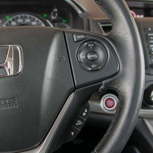 honda-cr-v-manual-8546