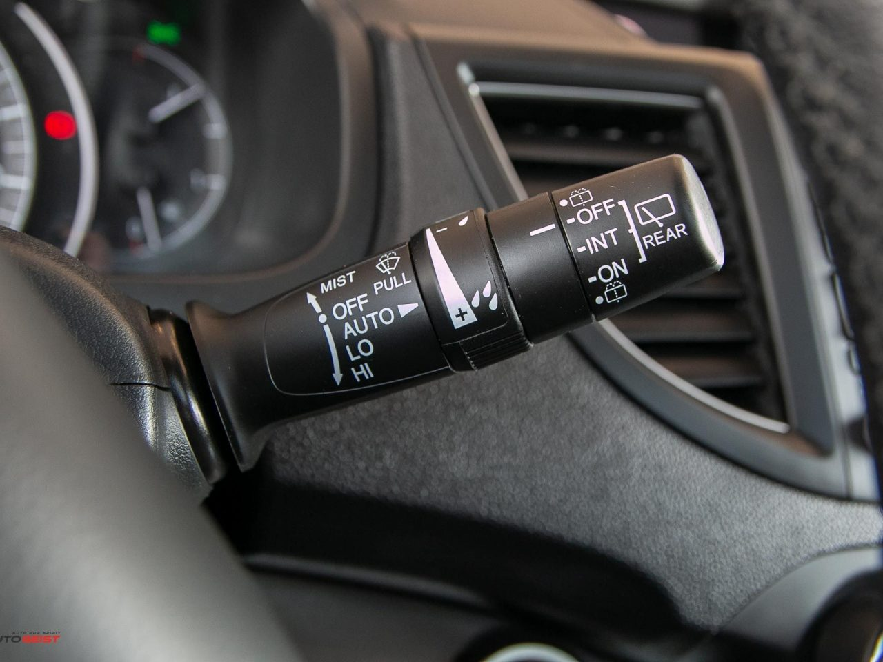honda-cr-v-manual-8547
