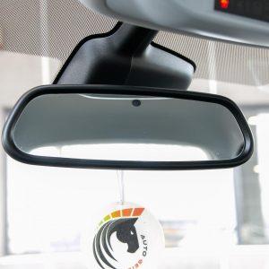 peugeot-308-break-automat-9053