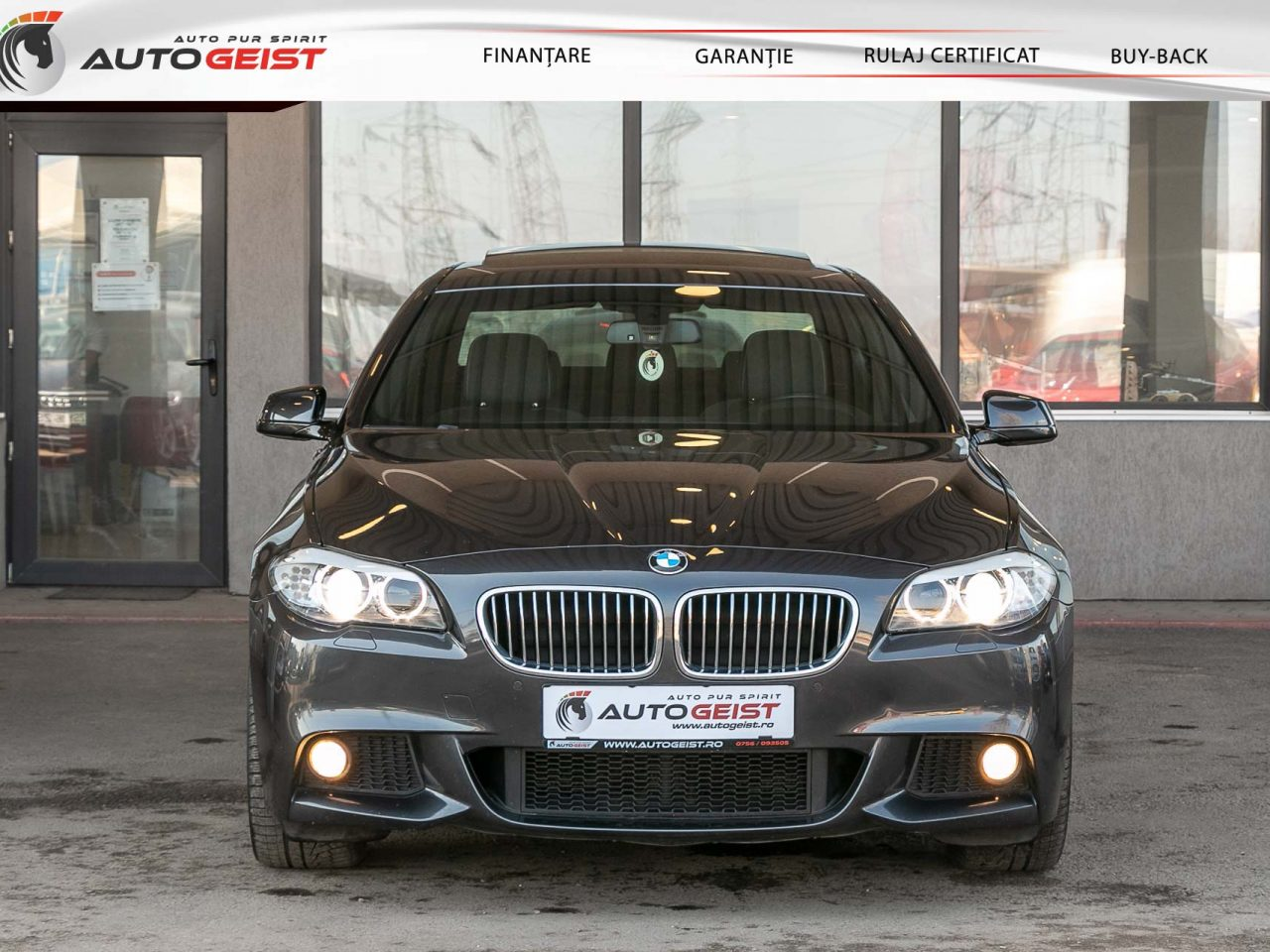BMW-520D-seria5-automata-4452