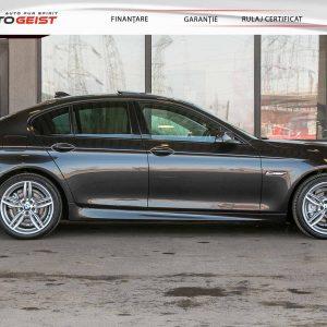 BMW-520D-seria5-automata-4456