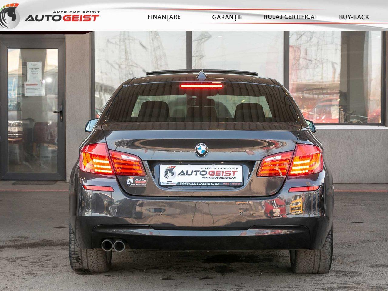 BMW-520D-seria5-automata-4459